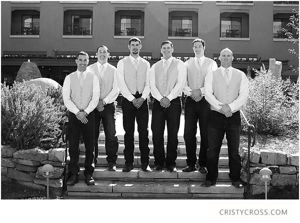 Krystal and Andy's Outdoor New Mexico Wedding at Hyatt Regency Tamaya Resort taken by Wedding Photographer Cristy Cross__0013.jpg