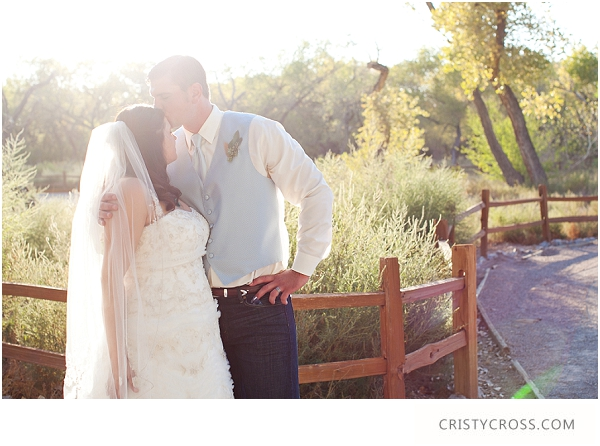 Krystal and Andy's Outdoor New Mexico Wedding at Hyatt Regency Tamaya Resort taken by Wedding Photographer Cristy Cross__0027.jpg