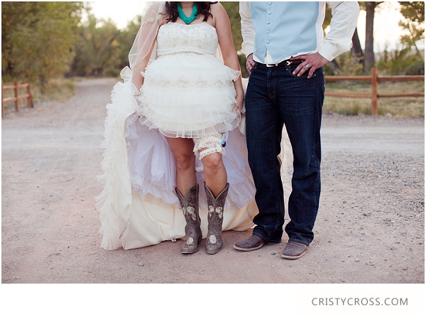 Krystal and Andy's Outdoor New Mexico Wedding at Hyatt Regency Tamaya Resort taken by Wedding Photographer Cristy Cross__0029.jpg