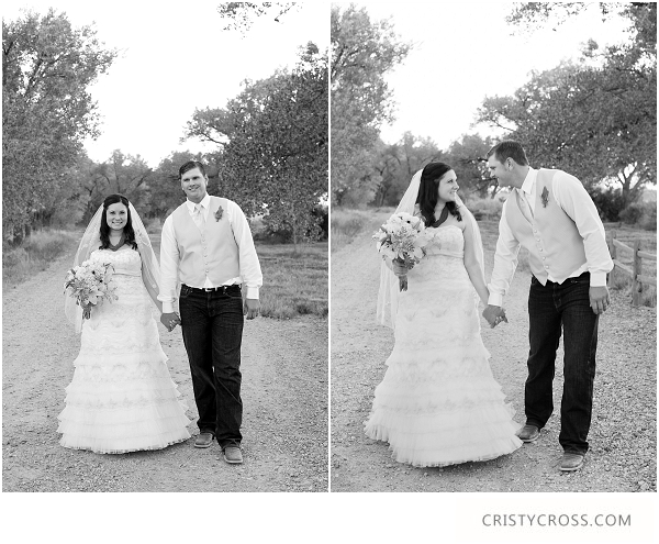 Krystal and Andy's Outdoor New Mexico Wedding at Hyatt Regency Tamaya Resort taken by Wedding Photographer Cristy Cross__0030.jpg