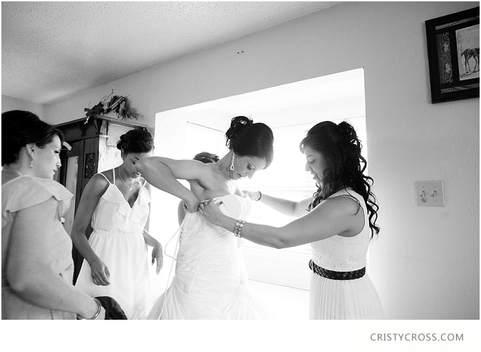 Megan and Kyle's Backyard Texas Wedding taken by Clovis Wedding Photographer Cristy Cross_0204.jpg