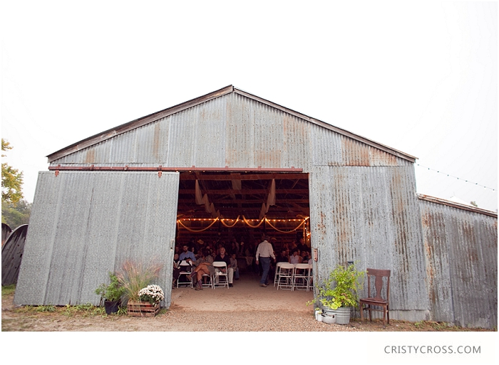 Megan and Kyle's Backyard Texas Wedding taken by Clovis Wedding Photographer Cristy Cross_0211.jpg