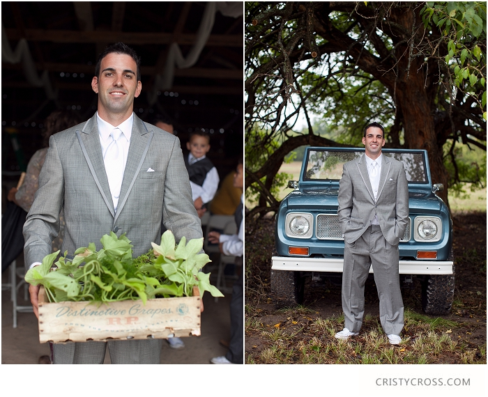 Megan and Kyle's Backyard Texas Wedding taken by Clovis Wedding Photographer Cristy Cross_0212.jpg