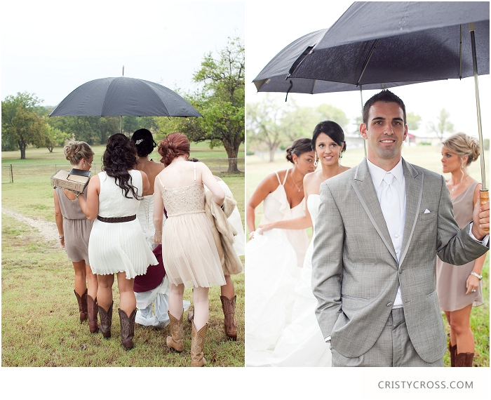 Megan and Kyle's Backyard Texas Wedding taken by Clovis Wedding Photographer Cristy Cross_0214.jpg