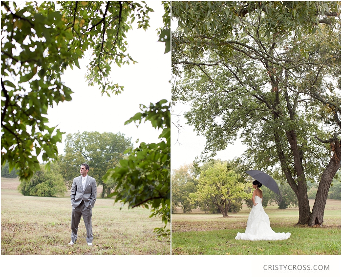 Megan and Kyle's Backyard Texas Wedding taken by Clovis Wedding Photographer Cristy Cross_0222.jpg