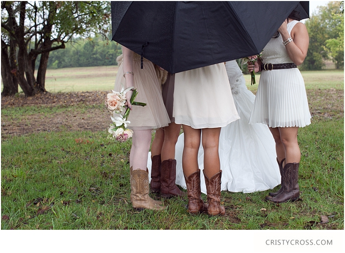 Megan and Kyle's Backyard Texas Wedding taken by Clovis Wedding Photographer Cristy Cross_0231.jpg
