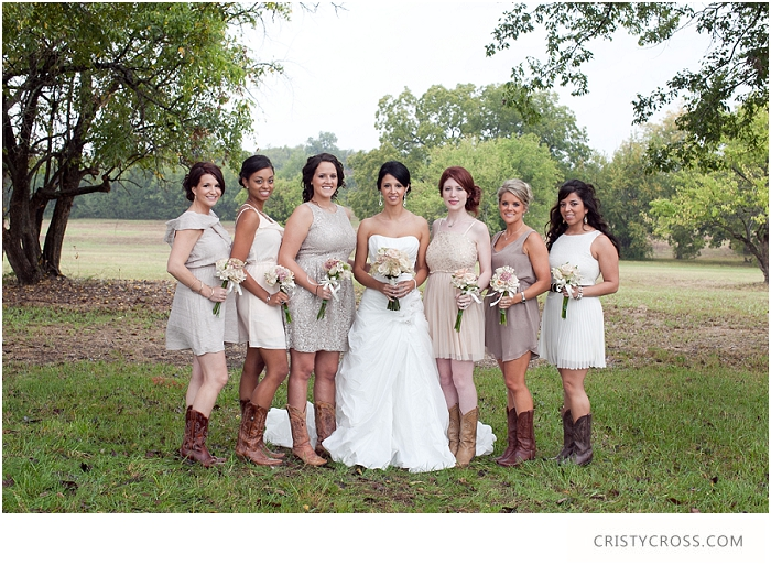 Megan and Kyle's Backyard Texas Wedding taken by Clovis Wedding Photographer Cristy Cross_0235.jpg