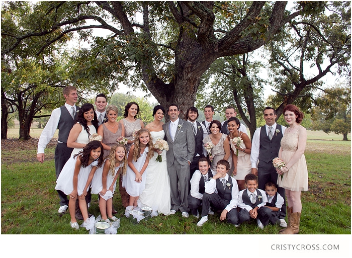 Megan and Kyle's Backyard Texas Wedding taken by Clovis Wedding Photographer Cristy Cross_0243.jpg