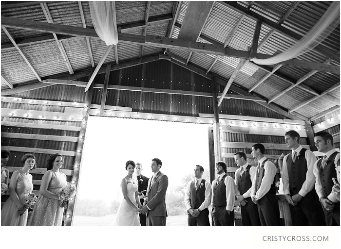 Megan and Kyle's Backyard Texas Wedding taken by Clovis Wedding Photographer Cristy Cross_0248.jpg