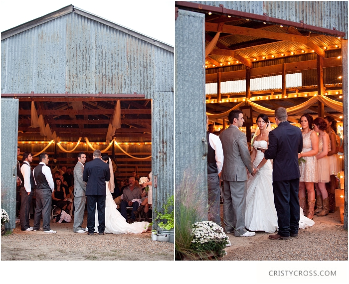 Megan and Kyle's Backyard Texas Wedding taken by Clovis Wedding Photographer Cristy Cross_0254.jpg
