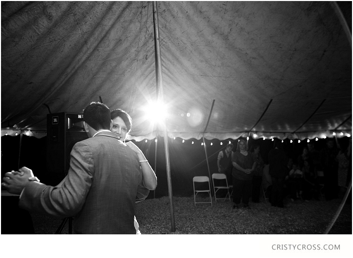 Megan and Kyle's Backyard Texas Wedding taken by Clovis Wedding Photographer Cristy Cross_0259.jpg