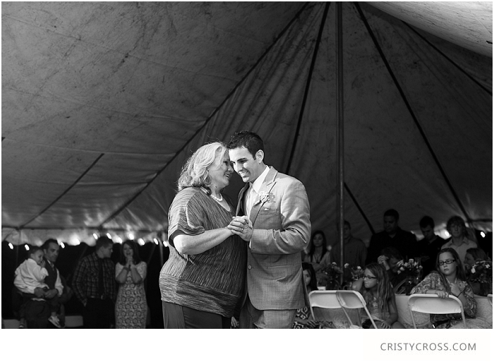 Megan and Kyle's Backyard Texas Wedding taken by Clovis Wedding Photographer Cristy Cross_0261.jpg