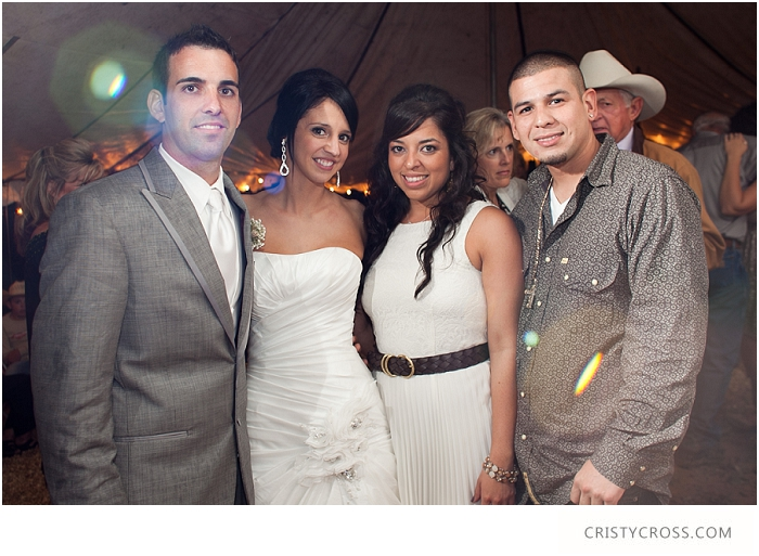 Megan and Kyle's Backyard Texas Wedding taken by Clovis Wedding Photographer Cristy Cross_0265.jpg