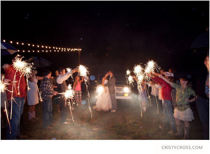 Megan and Kyle's Backyard Texas Wedding taken by Clovis Wedding Photographer Cristy Cross_0275.jpg
