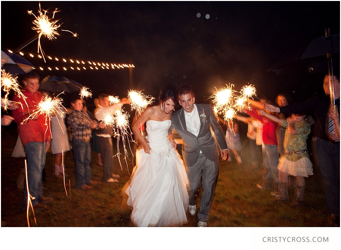 Megan and Kyle's Backyard Texas Wedding taken by Clovis Wedding Photographer Cristy Cross_0276.jpg