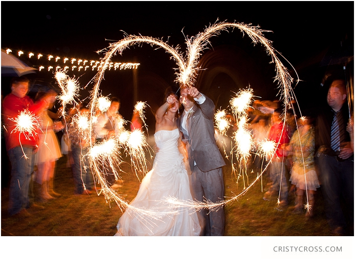 Megan and Kyle's Backyard Texas Wedding taken by Clovis Wedding Photographer Cristy Cross_0277.jpg