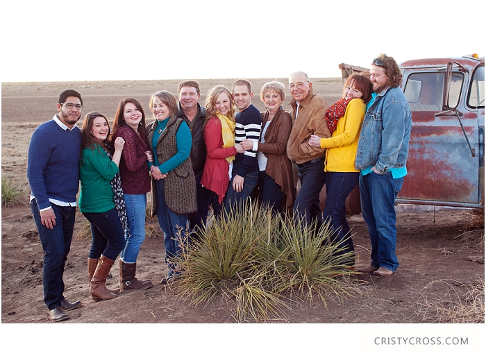 The Harrington's family Session taken by Clovis Portrait Photographer Cristy Cross_0004.jpg