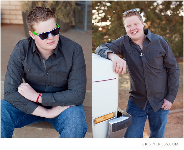 Henry's Class of 2013 high school senior session by Clovis Portrait Photographer Cristy Cross_0002.jpg