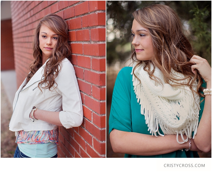 Shaylee's Class of 2013 high school senior session by Clovis Portrait Photographer Cristy Cross_0003.jpg