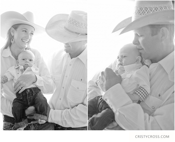 The Harris Ranch Clovis, New Mexico Family Session taken by Clovis Portrait Photographer Cristy Cross_0006.jpg