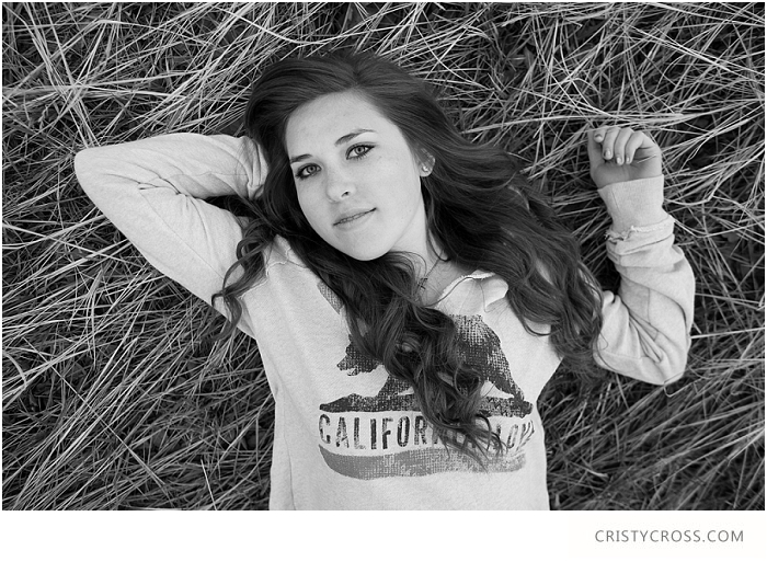 Amanda's Class of 2013 high school senior Clovis, New Mexico session taken by Clovis Portrait Photographer Cristy Cross_0020.jpg