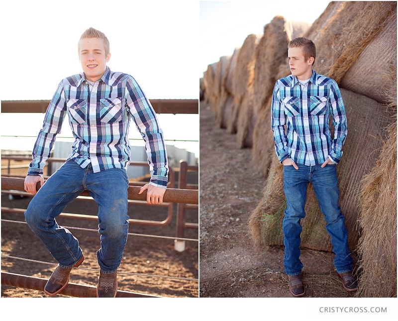 Jason's Texico High School Senior Session taken by Clovis Portrait Photographer Crsity Cross_0202.jpg