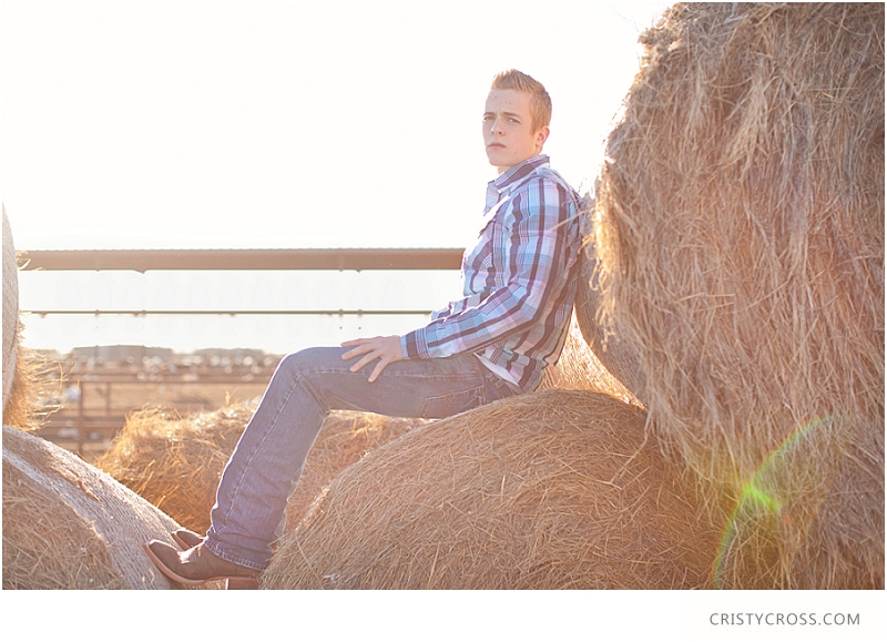 Jason's Texico High School Senior Session taken by Clovis Portrait Photographer Crsity Cross_0204.jpg