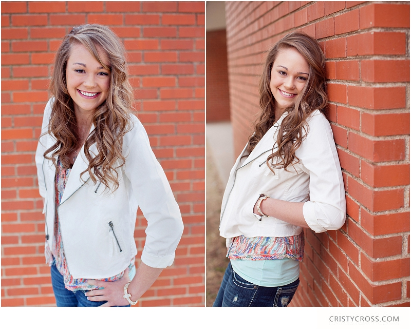 Shaylee's Texico High School Senior Shoot taken by Clovis Portrait Photographer Cristy Cross_0011.jpg