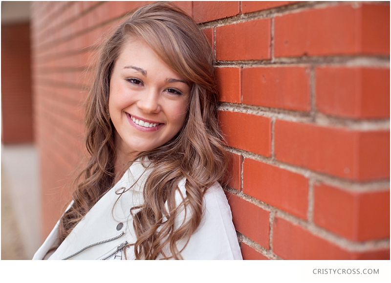 Shaylee's Texico High School Senior Shoot taken by Clovis Portrait Photographer Cristy Cross_0012.jpg