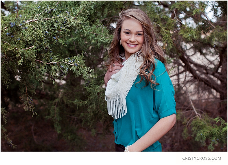 Shaylee's Texico High School Senior Shoot taken by Clovis Portrait Photographer Cristy Cross_0014.jpg
