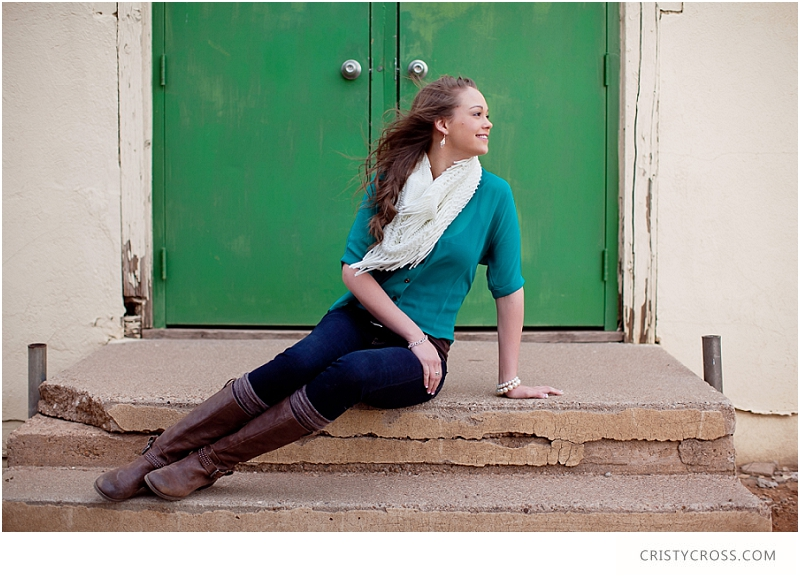 Shaylee's Texico High School Senior Shoot taken by Clovis Portrait Photographer Cristy Cross_0015.jpg