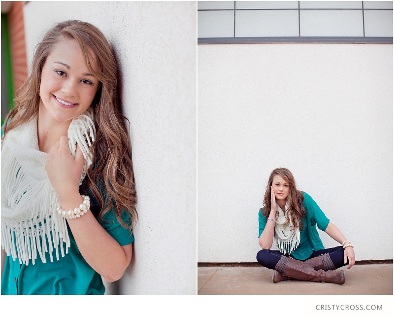 Shaylee's Texico High School Senior Shoot taken by Clovis Portrait Photographer Cristy Cross_0016.jpg