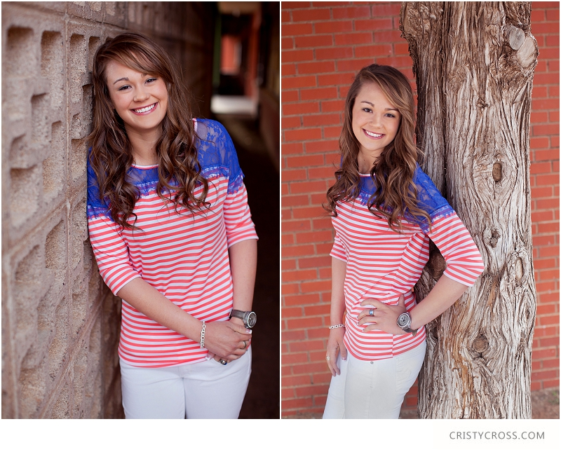 Shaylee's Texico High School Senior Shoot taken by Clovis Portrait Photographer Cristy Cross_0017.jpg