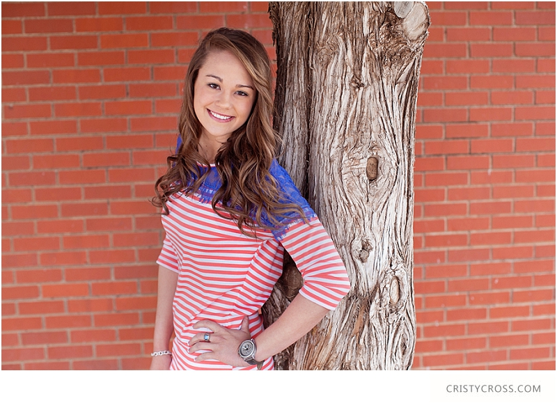 Shaylee's Texico High School Senior Shoot taken by Clovis Portrait Photographer Cristy Cross_0018.jpg