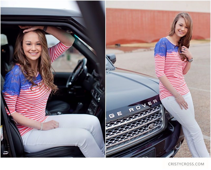 Shaylee's Texico High School Senior Shoot taken by Clovis Portrait Photographer Cristy Cross_0019.jpg