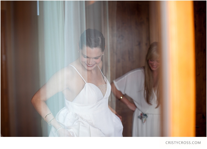 Stacy and Adrian's Four Seasons Resort Wedding in Santa Fe, New Mexico taken by Clovis Wedding Photographer Cristy Cross_0200.jpg