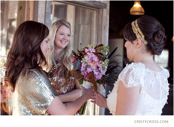 Taryn and Zach's Texas Hill Country Weddding taken by Clovis Wedding Photographer Cristy Cross_0028.jpg