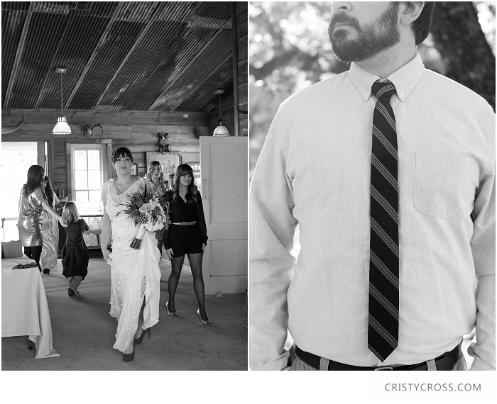 Taryn and Zach's Texas Hill Country Weddding taken by Clovis Wedding Photographer Cristy Cross_0050.jpg
