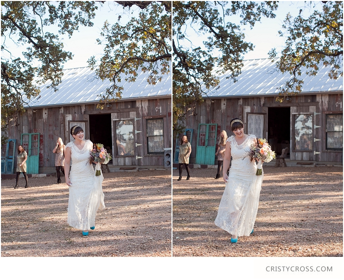 Taryn and Zach's Texas Hill Country Weddding taken by Clovis Wedding Photographer Cristy Cross_0051.jpg