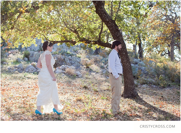 Taryn and Zach's Texas Hill Country Weddding taken by Clovis Wedding Photographer Cristy Cross_0052.jpg