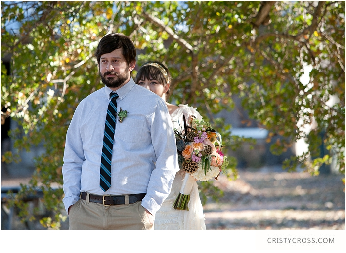 Taryn and Zach's Texas Hill Country Weddding taken by Clovis Wedding Photographer Cristy Cross_0053.jpg