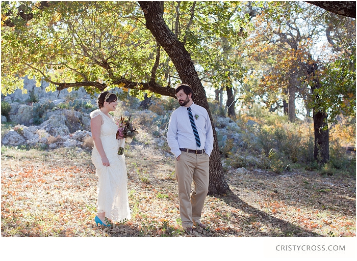 Taryn and Zach's Texas Hill Country Weddding taken by Clovis Wedding Photographer Cristy Cross_0054.jpg