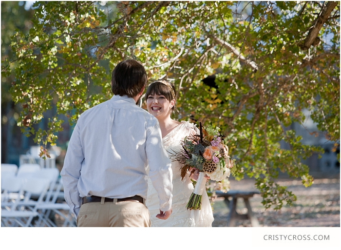 Taryn and Zach's Texas Hill Country Weddding taken by Clovis Wedding Photographer Cristy Cross_0055.jpg