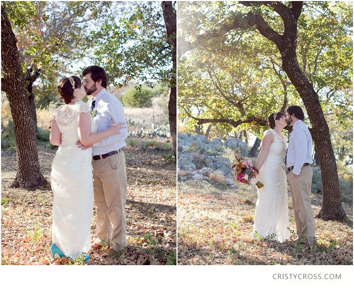 Taryn and Zach's Texas Hill Country Weddding taken by Clovis Wedding Photographer Cristy Cross_0056.jpg