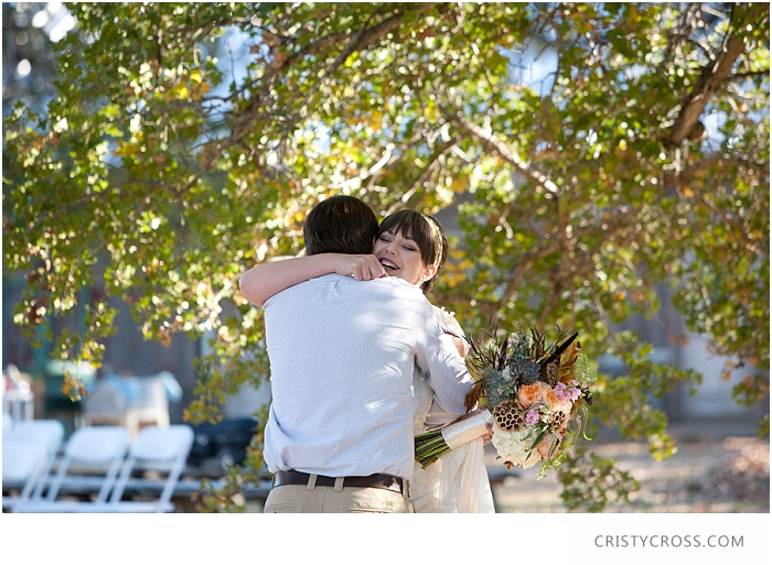 Taryn and Zach's Texas Hill Country Weddding taken by Clovis Wedding Photographer Cristy Cross_0057.jpg