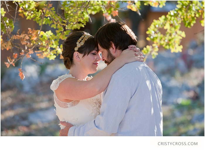 Taryn and Zach's Texas Hill Country Weddding taken by Clovis Wedding Photographer Cristy Cross_0058.jpg