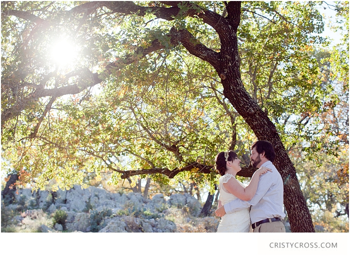 Taryn and Zach's Texas Hill Country Weddding taken by Clovis Wedding Photographer Cristy Cross_0059.jpg