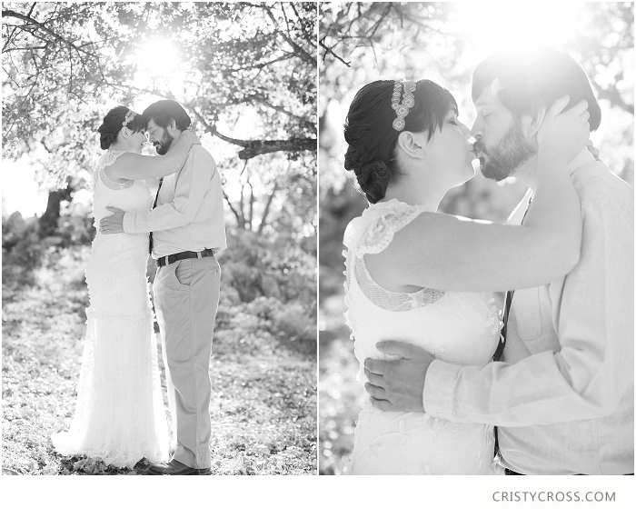 Taryn and Zach's Texas Hill Country Weddding taken by Clovis Wedding Photographer Cristy Cross_0061.jpg