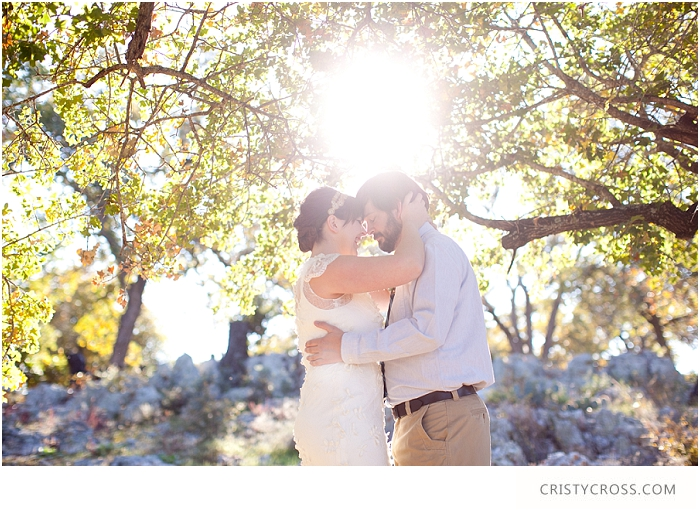 Taryn and Zach's Texas Hill Country Weddding taken by Clovis Wedding Photographer Cristy Cross_0062.jpg