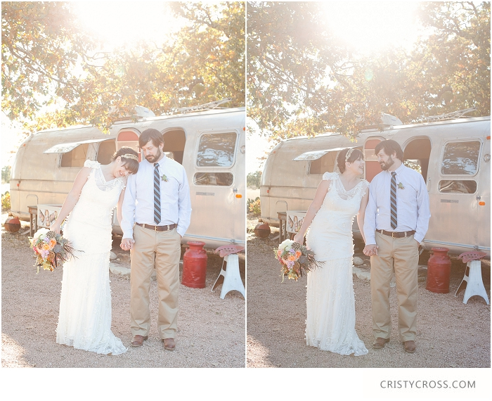 Taryn and Zach's Texas Hill Country Weddding taken by Clovis Wedding Photographer Cristy Cross_0063.jpg